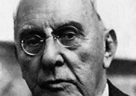 Josef Hoffmann (1870-1956)