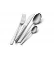 WMF Corvo matt bestikk for 12 personer (48 deler)