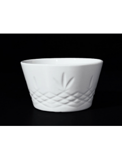 6 stk. Frederik Bagger Crispy Bowl 2 (13,4 cm)