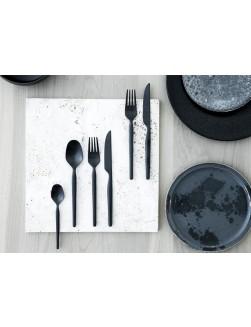 Dorotea Night (8 x knive, gafler, skeer og teskeer)